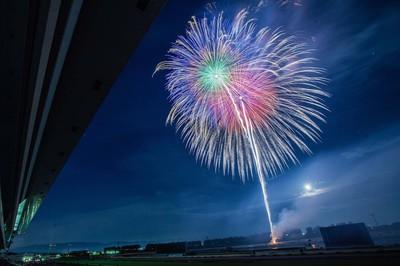 2020年中止】京都芸術花火2020(京都府)の情報|ウォーカープラス