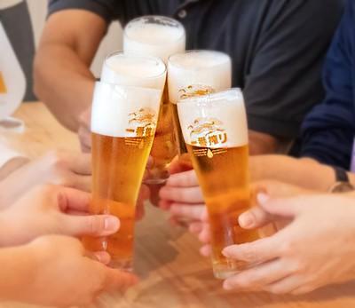 見学 横浜 工場 キリン ビール キリンビール横浜工場見学:キリンビール横浜工場へ行く